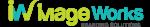 logo_image_works_2